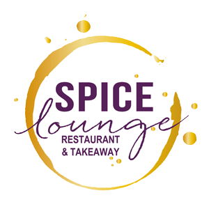 Spice Lounge Petersfield Authentic Indian Cuisine